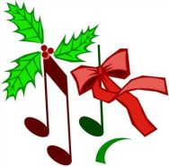 christmas-music-notes-clip-art-christmas_music