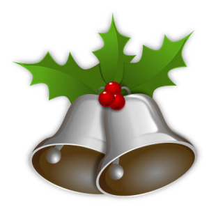 silverbells-pic