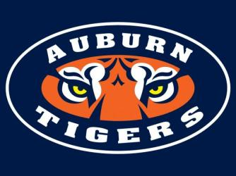 auburn-tigers-chrome-theme