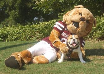 ms-state-mascot